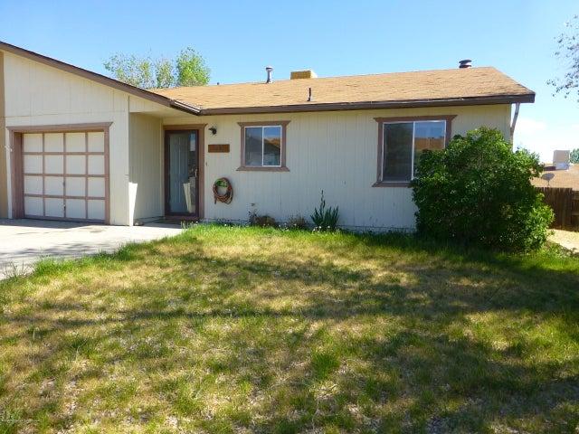 5531 CYPRESS Street, FARMINGTON, NM 87402