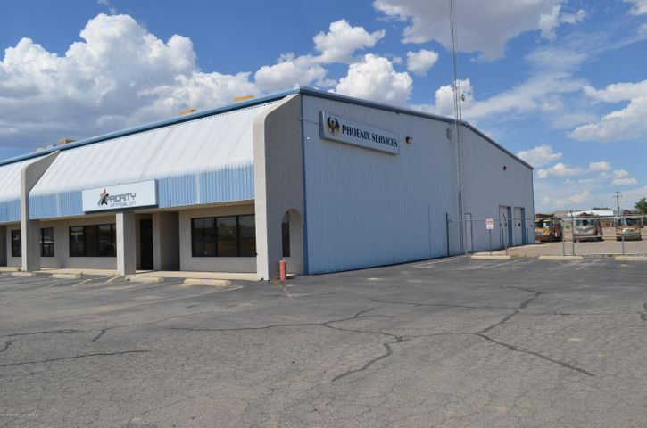 1686 BLOOMFIELD Boulevard, FARMINGTON, NM 87401