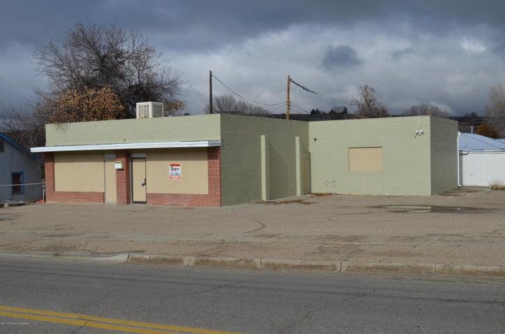 732 W ARRINGTON Street, FARMINGTON, NM 87401