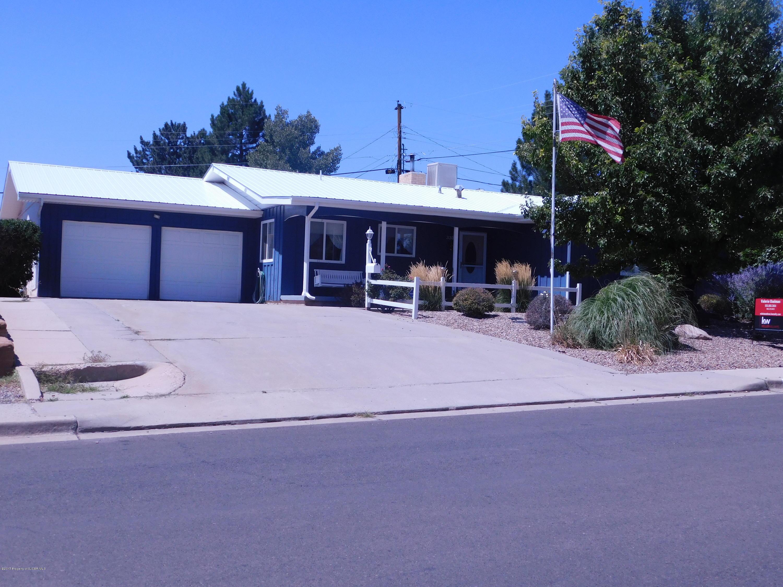 3309 N SUNSET Avenue, FARMINGTON, NM 87401