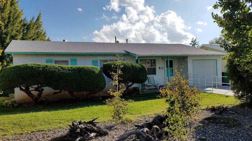 309 E BOYD Drive, FARMINGTON, NM 87401