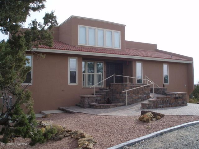 6310 FOOTHILLS Drive, FARMINGTON, NM 87402