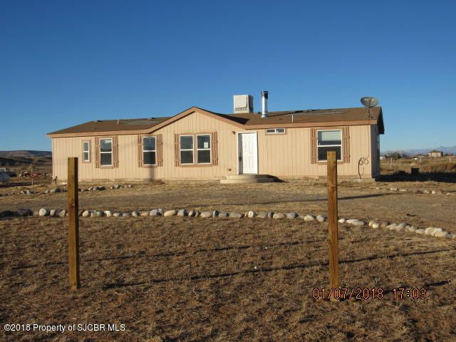 18 ROAD 1497, LAPLATA, NM 87418