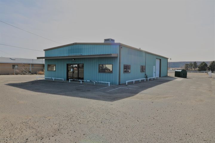 3401 BLOOMFIELD HWY, FARMINGTON, NM 87401
