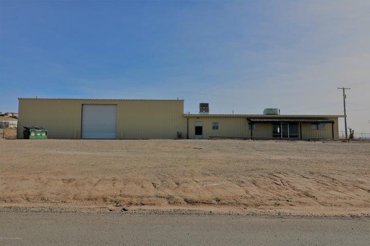 4000 MONROE Road, FARMINGTON, NM 87401