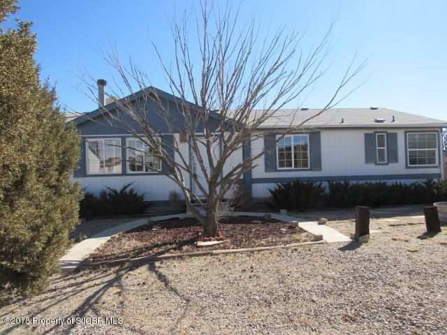 83 ROAD 3141, AZTEC, NM 87410