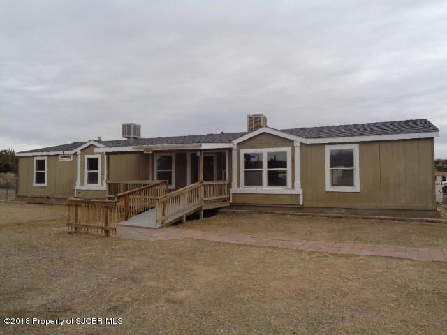 740 BILLIE Avenue, FARMINGTON, NM 87401