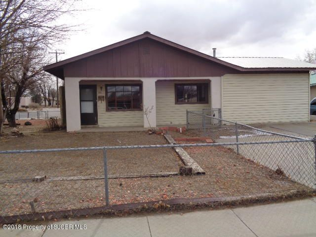 701 LA PLATA Drive, FARMINGTON, NM 87401