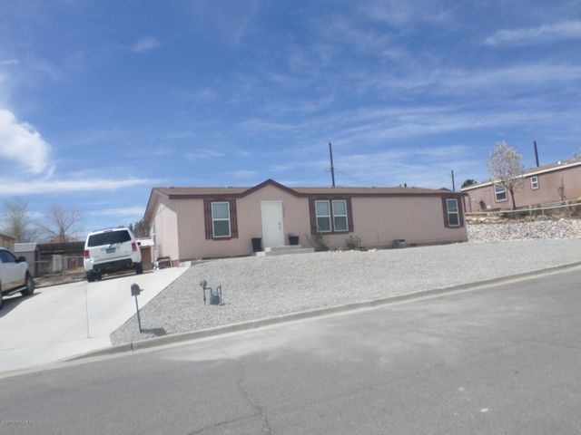 6201 MCKINSEY Avenue, FARMINGTON, NM 87402