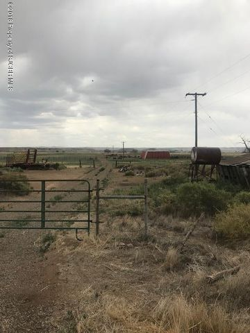 TRACT N2 ROAD 1191, LAPLATA, NM 87418
