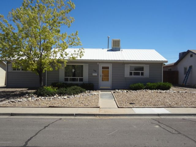 Commercial Property Kirtland Nm