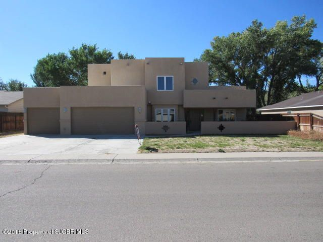 5 ROAD 6070, FARMINGTON, NM 87401