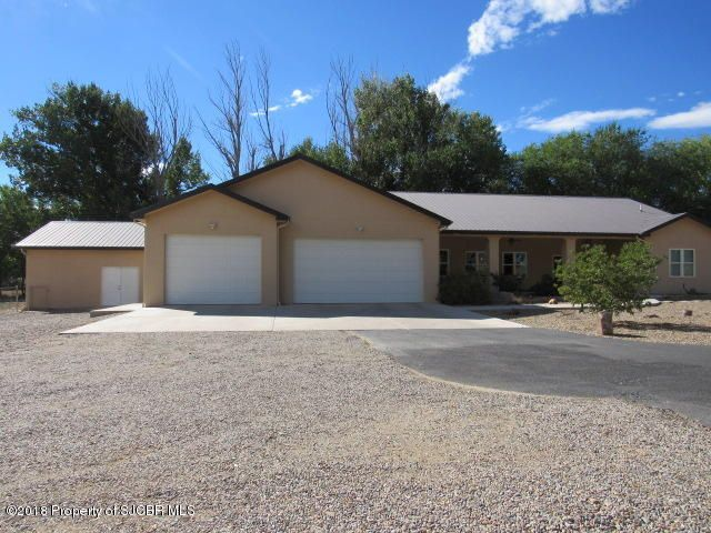 28 ROAD 1788, FARMINGTON, NM 87401