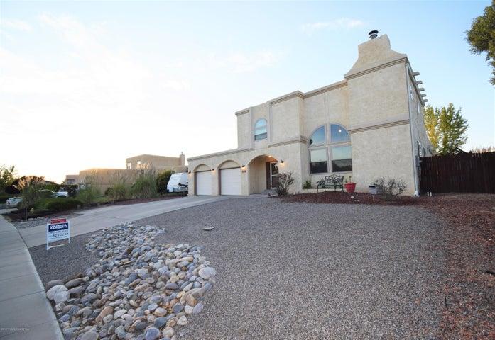 600 SUNRISE Parkway, FARMINGTON, NM 87401