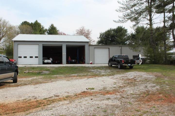 52 Hillview Drive, Bronston, KY 42518
