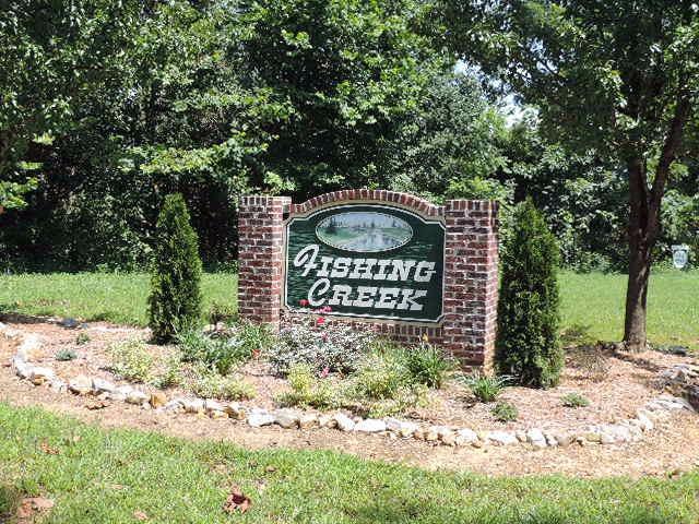 342 Fishing Creek Road, Nancy, KY 42544