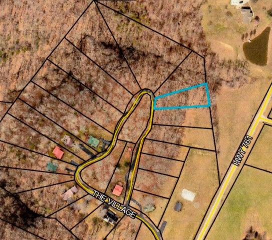 292 The Village Drive, Nancy, KY 42544