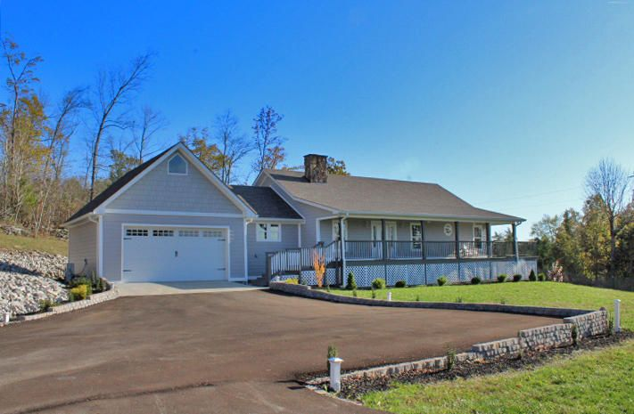 300 Rockhill Drive, Somerset, KY 42501