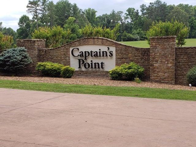 44 Compass Point, Jamestown, KY 42629
