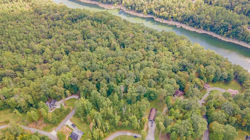 10 Forest Way, Burnside, KY 42519