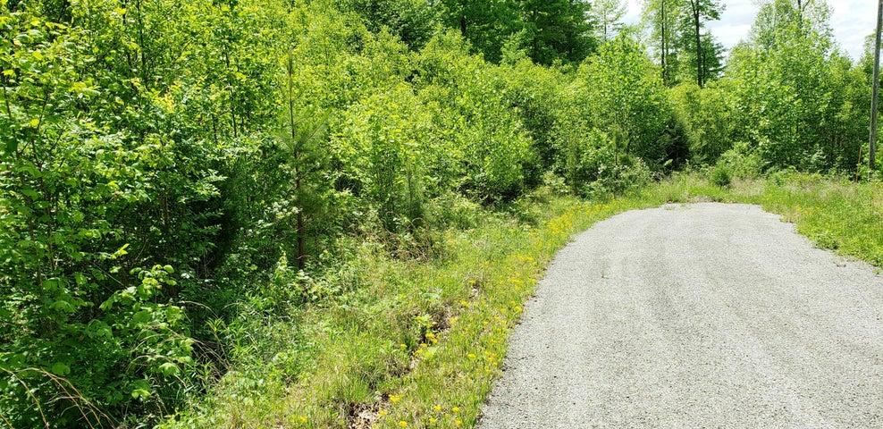 22 Big Rock Run, Somerset, KY 42501