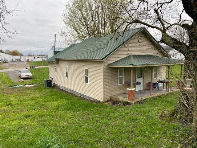 51 Dan Street, Russell Springs, KY 42642