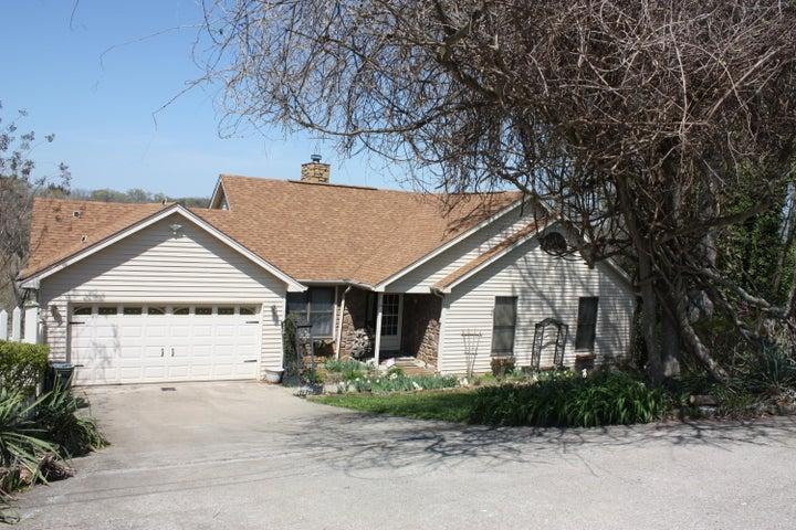 1328 Green Hill Estates Road, Monticello, KY 42633