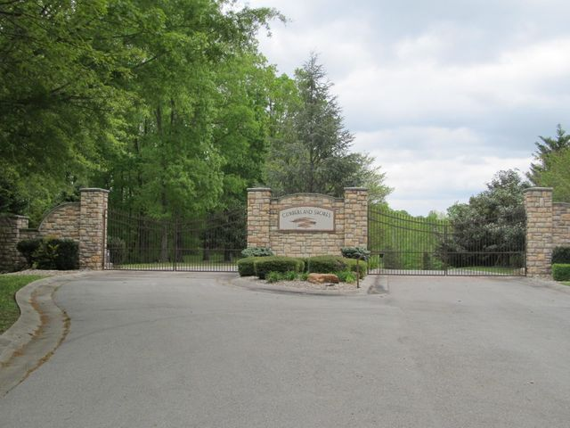 5 N. Shore Dr Cumberland Shores, Monticello, KY 42633