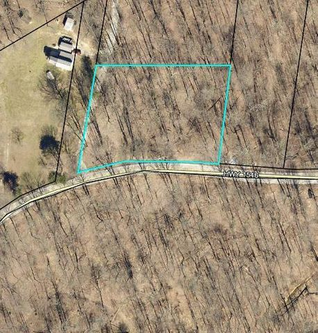 8563 State Hwy 1546, Monticello, KY 42633