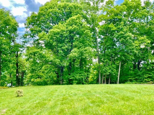 44 Green Hills Estates Road, Monticello, KY 42633