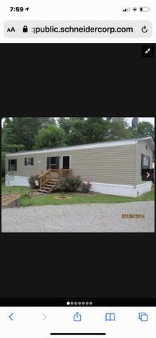 14 Baker Lane, Monticello, KY 42633