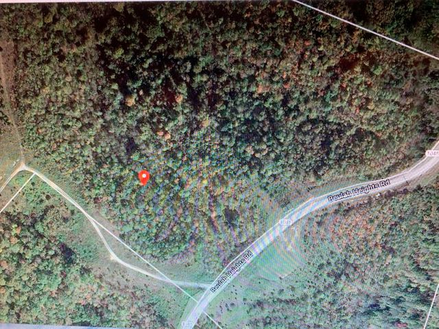 7741 Hwy 1045, Whitley City, KY 42653