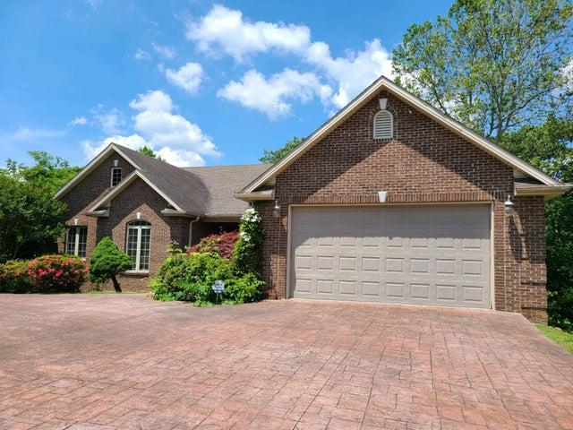 480 Circle Lake Drive, Bronston, KY 42518