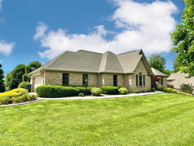 278 Overview Drive, Somerset, KY 42501
