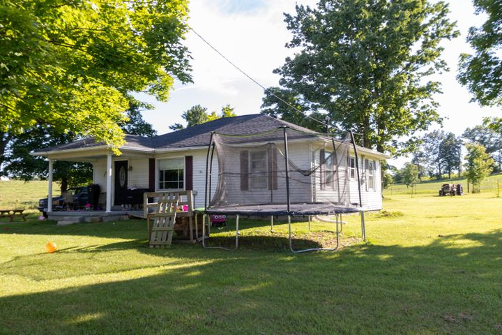 17225 Hwy 39, Crab Orchard, KY 40419