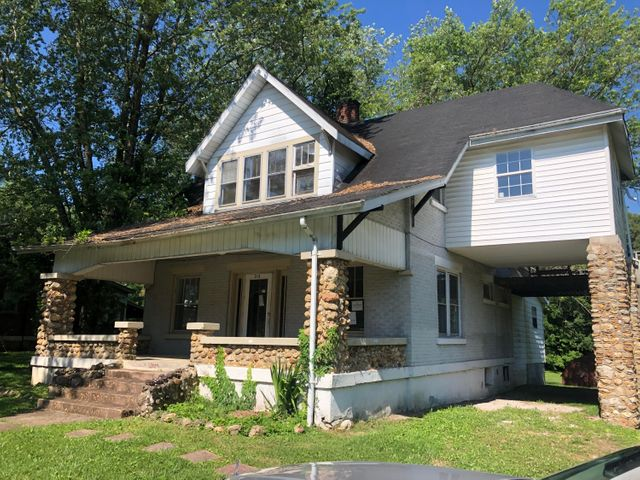 313 Stanford Street, Science Hill, KY 42553