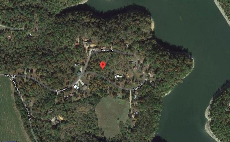 Lot 46 Anglin Acres, Nancy, KY 42544