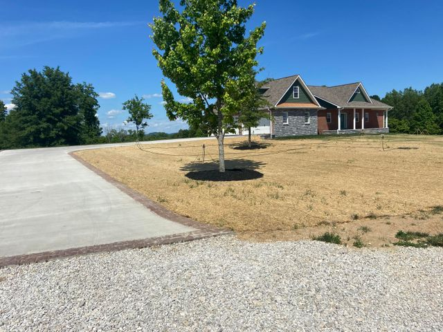 208 Mccurry Road, Somerset, KY 42503