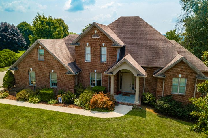 252 Overview Drive, Somerset, KY 42503