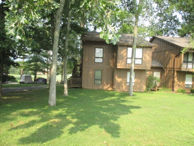 22-2 Woodson Bend Resort, Bronston, KY 42518