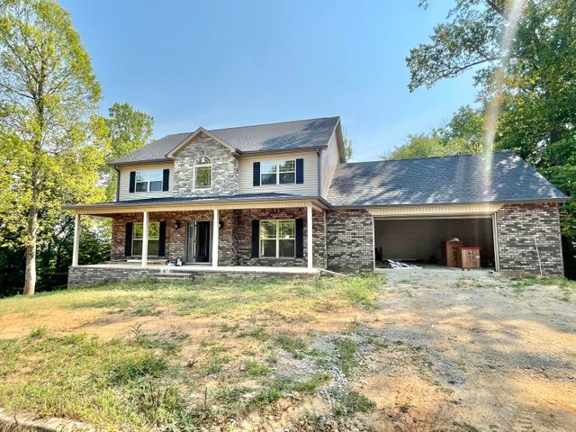 406 Water Cliff Drive, Somerset, KY 42503