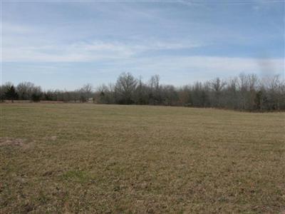 117 West Zachary Fair Grove, MO 65802