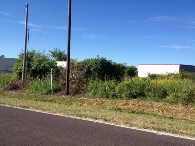 4640 West Willard Road Springfield, MO 65803