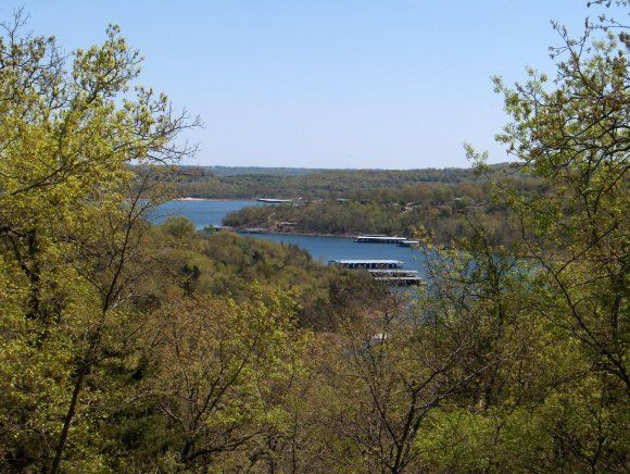 115  Whippoorwill Hollow Trail Kimberling City, MO 65686