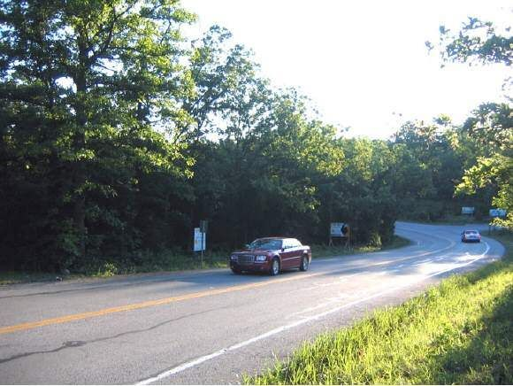 4830  Fall Creek Road Branson, MO 65616
