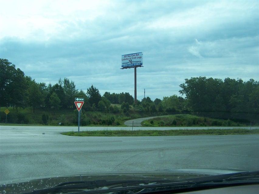 North Highway 65 Walnut Shade, MO 65771