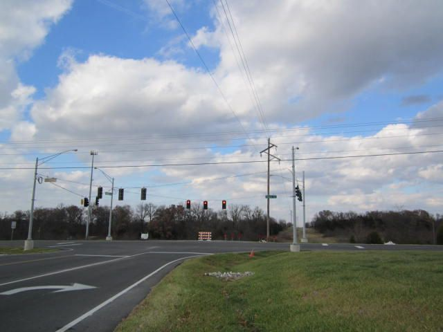 State Highway CC & Cheyenne Nixa, MO 65714