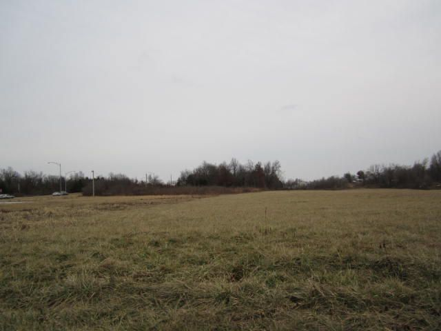 2000 West Farm Road 146 Springfield, MO 65802