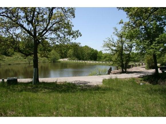 Loch Drive Kimberling City, MO 65686