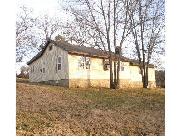 772  Bee Creek Rd. Branson, MO 65616